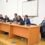 """Follow-up: Conferință – """"Societatea civilă creștină vs. Sistem"""" (2019.11.26, Facultatea de Teologie Ortodoxă """"Justinian Patriarhul"""", Universitatea din București)"""