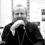 """Follow-up: Conferința """"Firescul Sfințeniei"""" (""""În duhul părintelui Teofil Părăian. La 10 ani de la înveșnicirea sa"""") (2019.10.29, Facultatea de Teologie Ortodoxă """"Justinian Patriarhul"""")"""