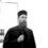 """Follow-up: Conferința """"Terapie prin bucurie"""" (""""În duhul părintelui Teofil Părăian. La 10 ani de la înveșnicirea sa"""") (2019.10.30, Facultatea de Teologie Ortodoxă """"Justinian Patriarhul"""")"""