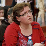 Alina Ioana Dida